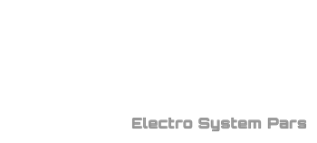 الکترو سیستم پارس